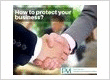 Protect Your Business With Accountancy Insurance