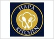 Hapa Kitchen