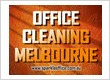 Click this site https://plus.google.com/105044794179156085544/about for more information on Office Cleaning Services Melbourne.