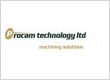 Procam Technology Ltd
