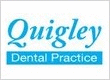 Quigley Dental Practice Sidcup
