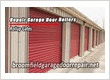 Broomfield-Garage-Door-Repair-Garage-Door-Rollers