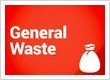 general commercial rubbish removal