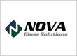 Nova Glass Solutions