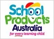 School Products Australia