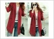 CARDY BARBIE RED