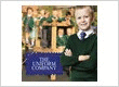 school uniforms online
