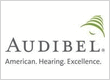 Audibel Hearing Center