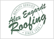 Alex Engardt Roofing & Siding Co.
