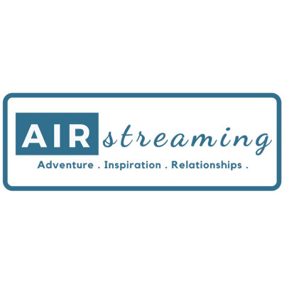 AIR-Streaming Launches New Business and Website