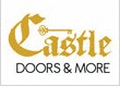Castle Doors & More