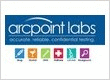 ARCpoint Labs of North Tampa