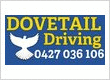 Dovetail Driving School