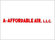A-Affordable Air, LLC