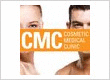 Cosmetic Medical Clinic