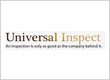 Universal Inspect