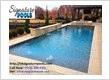 Custom Pools in Tulsa