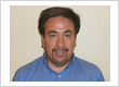 collision-center-canyon-country-manager-juan-diaz