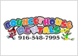 Bouncey House Rentals