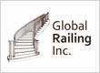 Global Railing Inc.