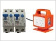 RCD Safety Switch