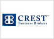 Crest Business Brokers