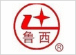 shandong luxi animal medicine share co., ltd