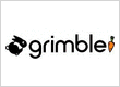 Grimble Webdesign Services