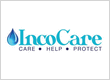 Incocare Ltd.