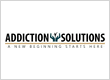 Addiction Solutions