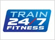 Train 24/7 Fitness Richmond