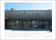 Just Dental