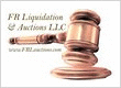 FR Liquidation & Auctions Inc.