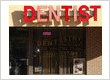 Bode Dental Clinic