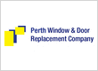 Perth Window & Door Replacement Company