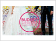 Budget Wedding Photography