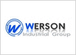 Werson Industrial Group Ltd