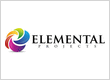 Elemental Projects