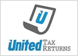 United Tax Returns