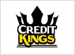 Credit Kings