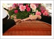 A BETTERPLACE FUNERAL & CREMATION Service
