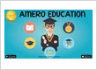 Amero Education Service