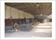 Xinle Meiya Metal Ornamental Co.,ltd