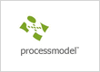 Photo-1-ProcessModel, Inc