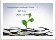 Enterprise Consultants Group LLC