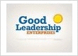Good Leadership Enterprises