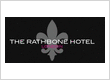 The RathBone Hotel