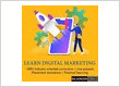Learn Digital Marketing at the Digital Marketing Institute Auckland & NZ