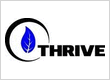 Thrive Electrical and Plumbing
