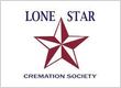 Lone Star Cremation